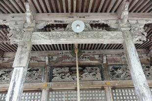2021-6-19kiyama_daishi12.jpg