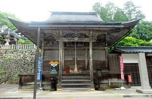 2021-6-19kiyama_daishi17.jpg