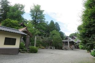 2021-6-19kiyama_daishi2.jpg