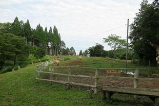 2021-6-19kiyama_daishi3.jpg