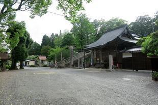 2021-6-19kiyama_daishi9.jpg