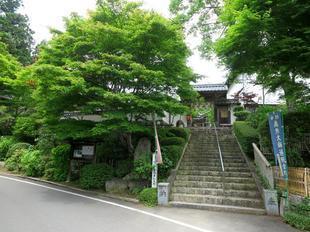 2021-6-fumonji4.jpg