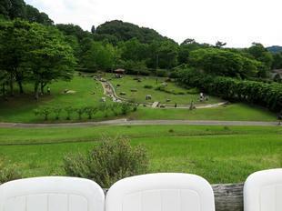 6-27makibanoyakata1.jpg