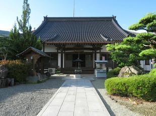 2021-6-20zenpukuji13.jpg