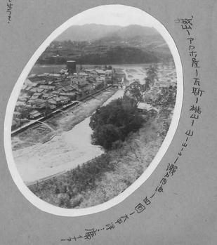 903yoshio33-1.jpg