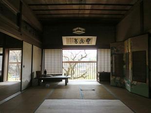 2021-3-24yabuki13.jpg