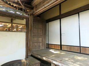 2021-3-24yabuki17.jpg