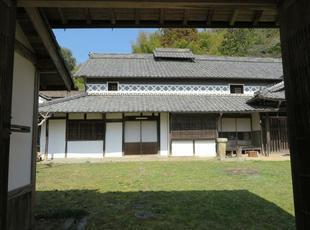 2021-3-24yabuki46.jpg