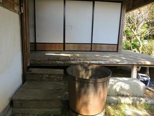 2021-3-24yabuki56.jpg