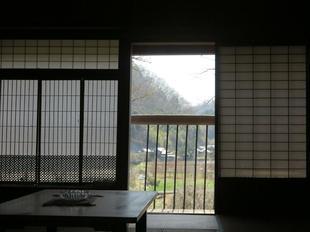 2021-3-24yabuki7.jpg