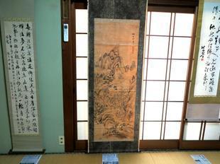 2021-9-19takeuchi13.jpg