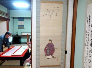 2021-9-19takeuchi15.jpg