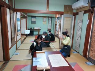 2021-9-19takeuchi21.jpg
