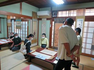 2021-9-19takeuchi22.jpg