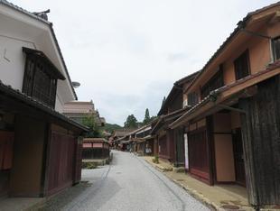 2021-9-7fukiya13.jpg