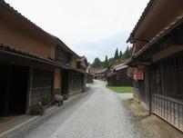 2021-9-7fukiya17.jpg