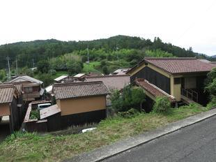 2021-9-7fukiya23.jpg