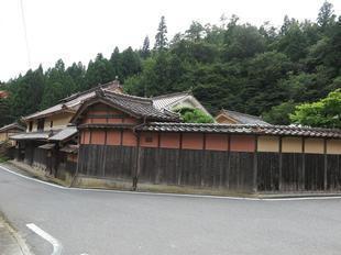 2021-9-7fukiya31.jpg