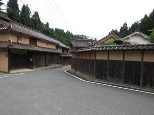 2021-9-7fukiya33.jpg