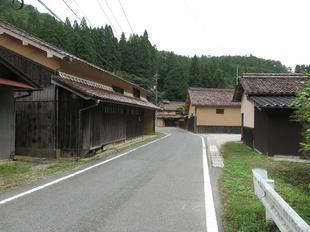 2021-9-7fukiya34.jpg