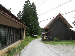 2021-9-7fukiya36.jpg
