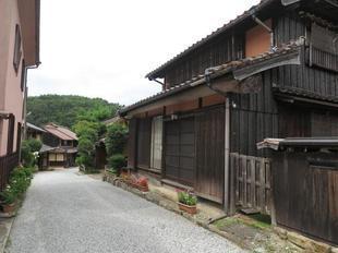 2021-9-7fukiya39.jpg