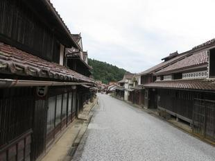 2021-9-7fukiya40.jpg