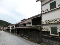 2021-9-7fukiya41.jpg