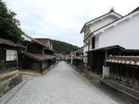 2021-9-7fukiya42.jpg