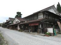 2021-9-7fukiya45.jpg