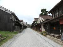 2021-9-7fukiya46.jpg