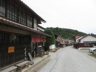 2021-9-7fukiya48.jpg