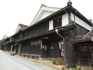 2021-9-7fukiya49.jpg