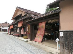 2021-9-7fukiya5.jpg