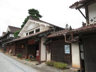 2021-9-7fukiya50.jpg