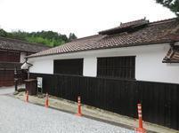2021-9-7fukiya54.jpg