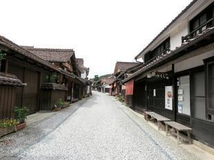 2021-9-7fukiya6.jpg