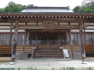 2021-9-7sairaiji24.jpg