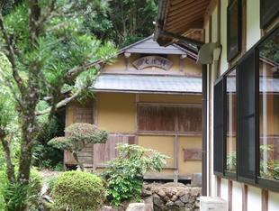 2021-9-7sairaiji4.jpg