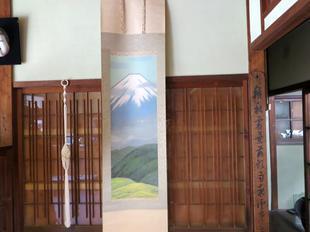 2021-9otafuku3.jpg