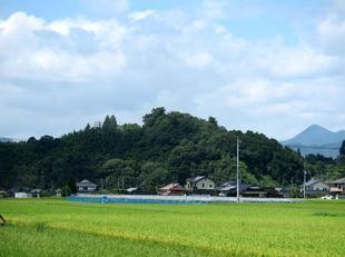 21-8-29onyama_menyama1.jpg