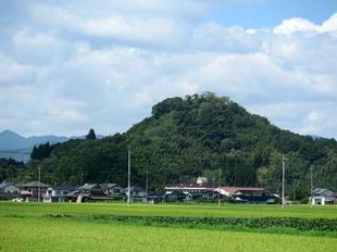 21-8-29onyama_menyama2.jpg