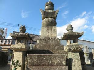 kichinosuke5.jpg