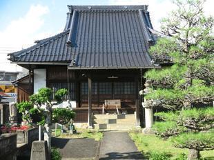 soueiji_odanaka1.jpg