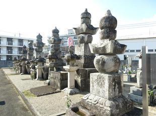 soueiji_odanaka2.jpg