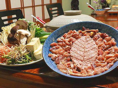 ryo_otafuku_kenken.jpg