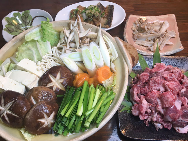yoshimura_nabe.jpg