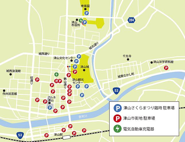 tsuyama_parking_map_202003.png