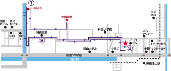 2017osumi_mikoshi_course.png