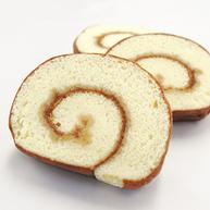 rollcake.pngのサムネイル画像